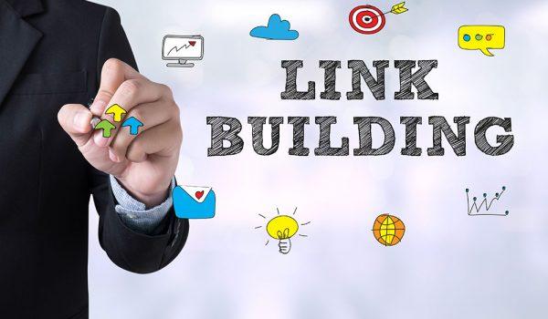 DDA_LinkBuilding